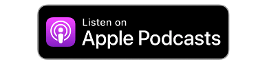 Zu Apple Podcasts